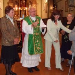 2010 sveciai is Vroclavo