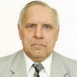 2013 Vladas Liutkevicius
