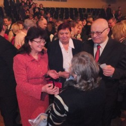 2013susitikimai Vilniuje