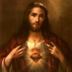 Jezaus sirdies atl