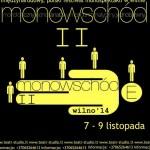 Monowschod-600x840