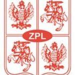 ZPL-220