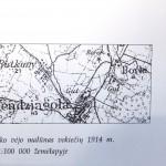 malunDSCF0340