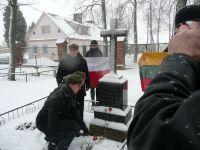 GrobyCmielewskich2011