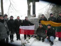 GrobyMiloszow2011