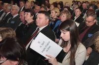 2015-05-30-zjazd-zpl-Fot.M.Paluszkiewicz401