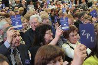 2015-05-30-zjazd-zpl-Fot.M.Paluszkiewicz677