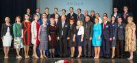 2015-05-30-zjazd-zpl-Fot.M.Paluszkiewicz705