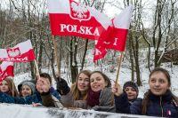 21-Rossa-11-listopada-Fot.Marian-Paluszkiewicz