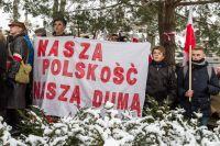 22-Rossa-11-listopada-Fot.Marian-Paluszkiewicz