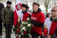 30-Rossa-11-listopada-Fot.Marian-Paluszkiewicz