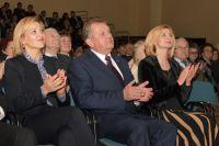 009-koncert-DKP-ambasada-niepodleglosc-fot.M.Paszkowska