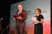 013-koncert-DKP-ambasada-niepodleglosc-fot.M.Paszkowska