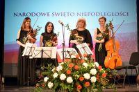 046-koncert-DKP-ambasada-niepodleglosc-fot.M.Paszkowska