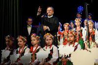 021-oplatek-zpl-rydzyk-dkp-fot.M.Paszkowska