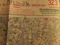DSCF2379
