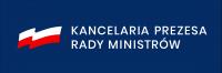logo_kancelaria